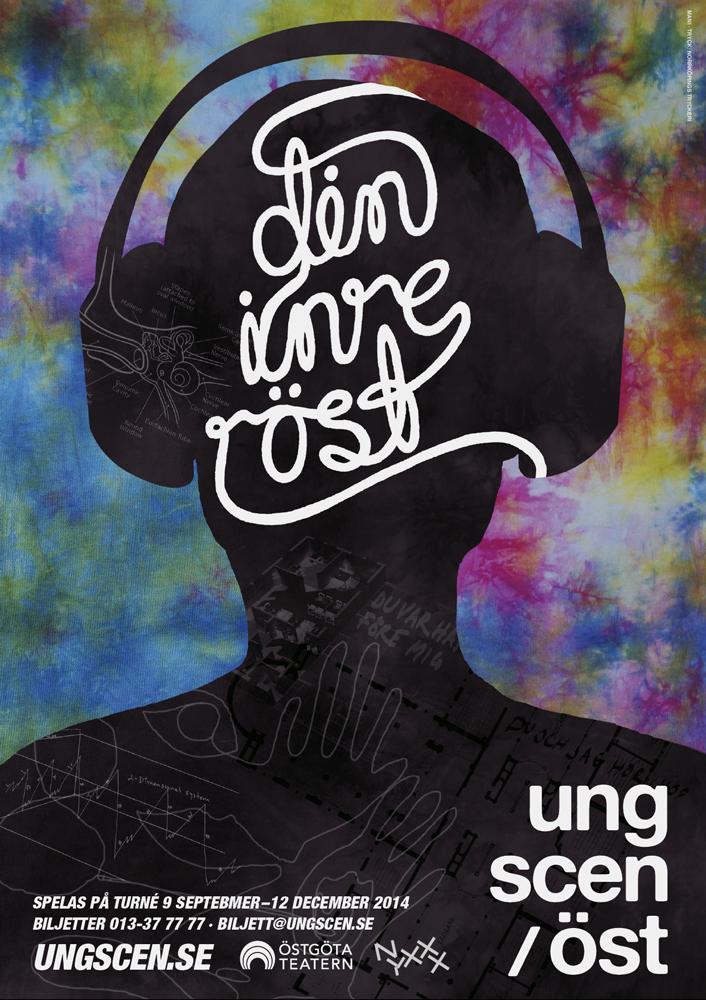 affisch-dininrerost-web