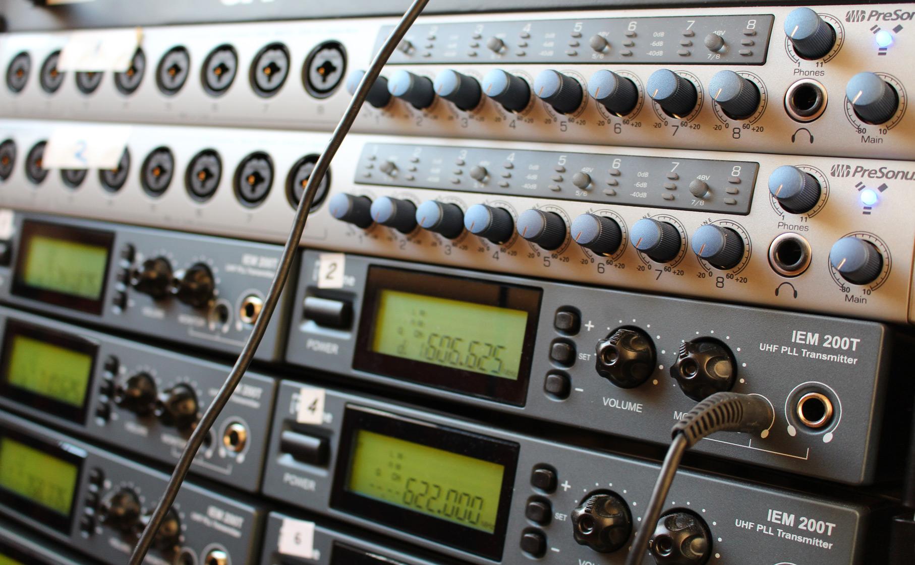 radio-tech-dir