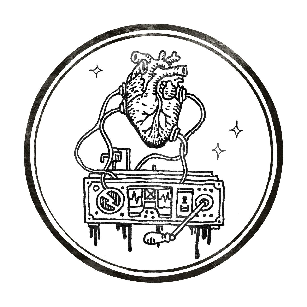 avsnitt1-stamp
