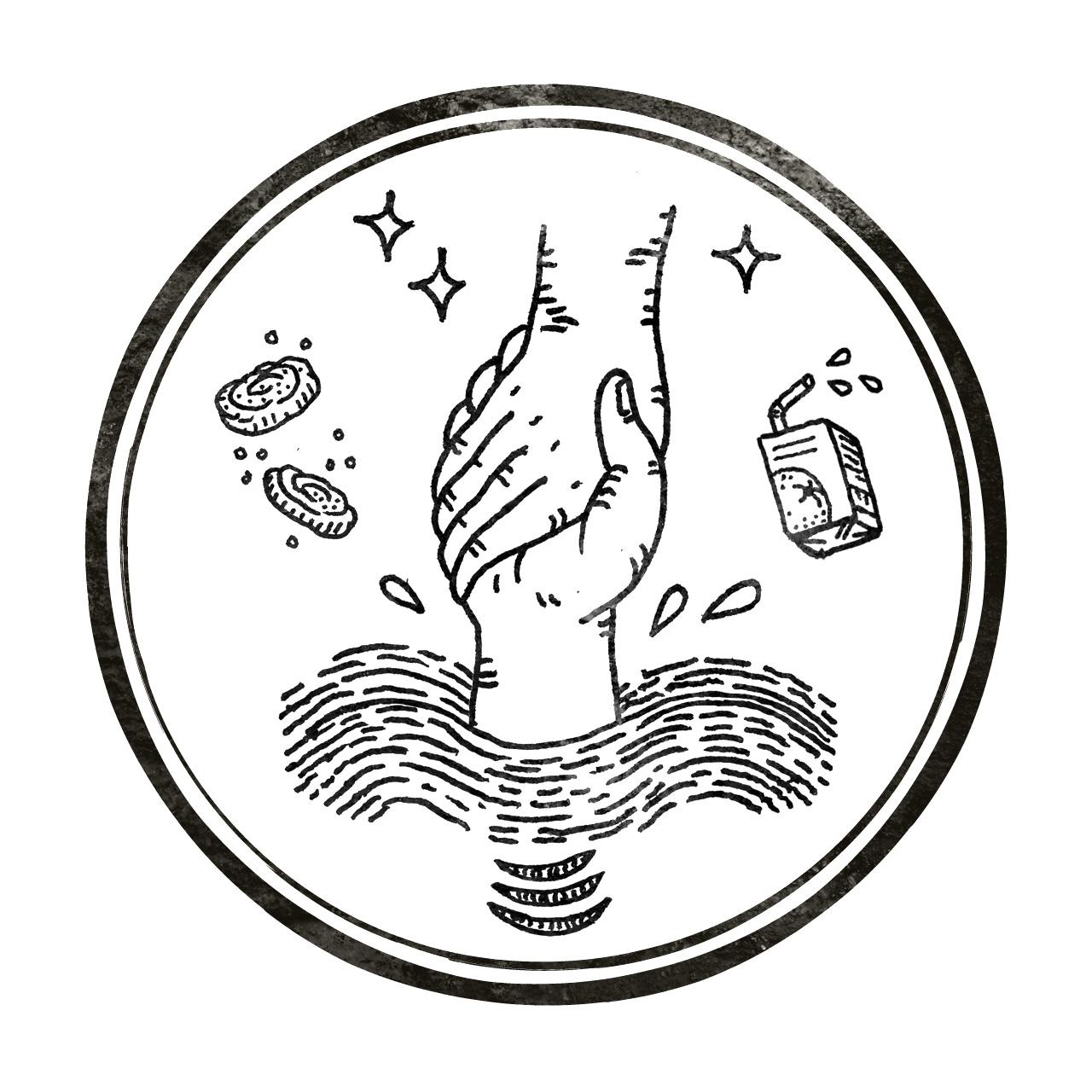 avsnitt2-stamp