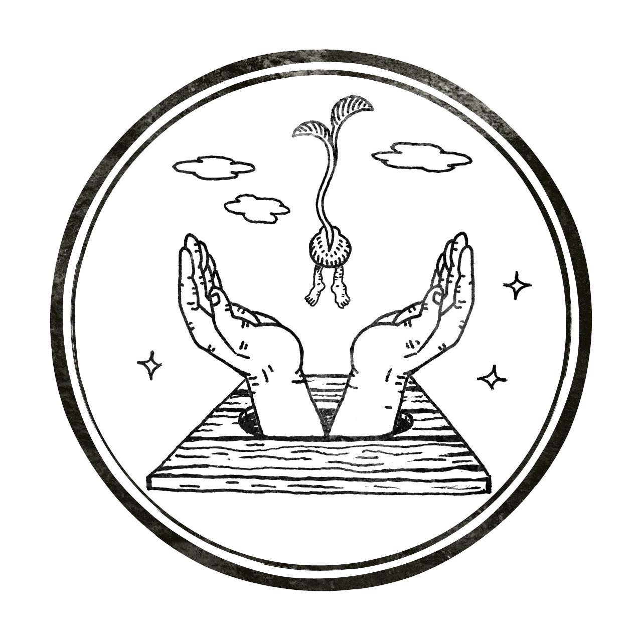 avsnitt3-stamp