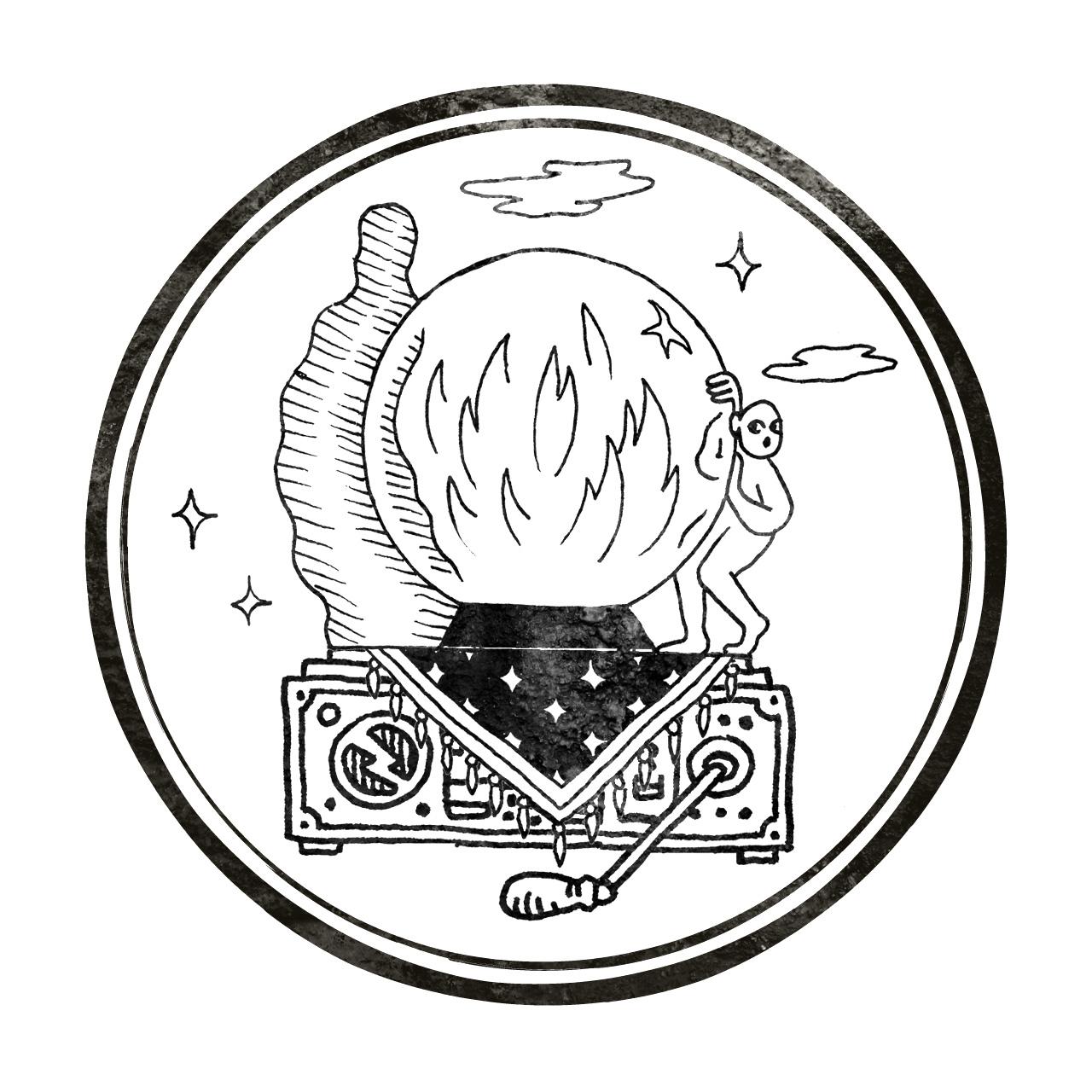 avsnitt5-stamp