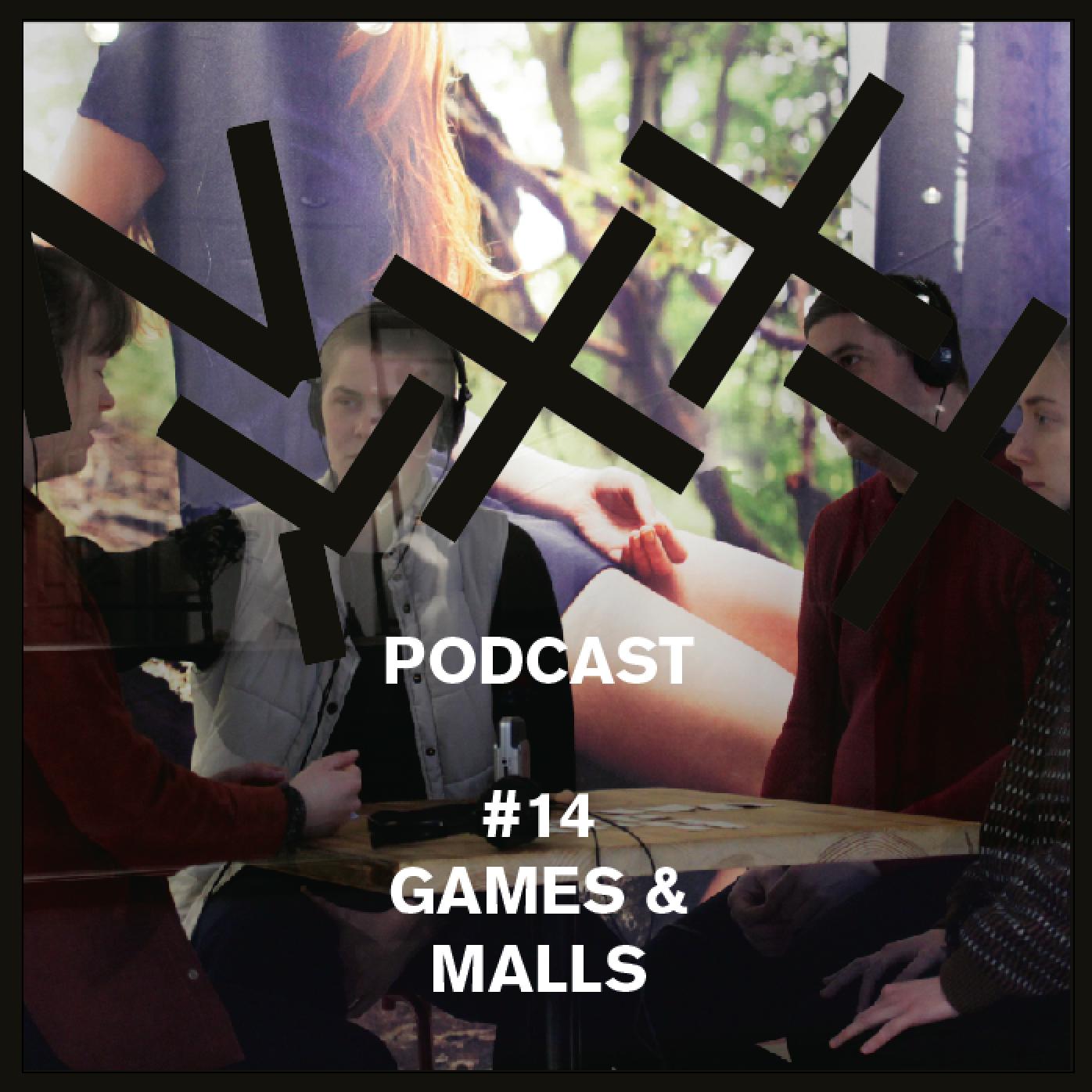 nyxxx-podcast-14