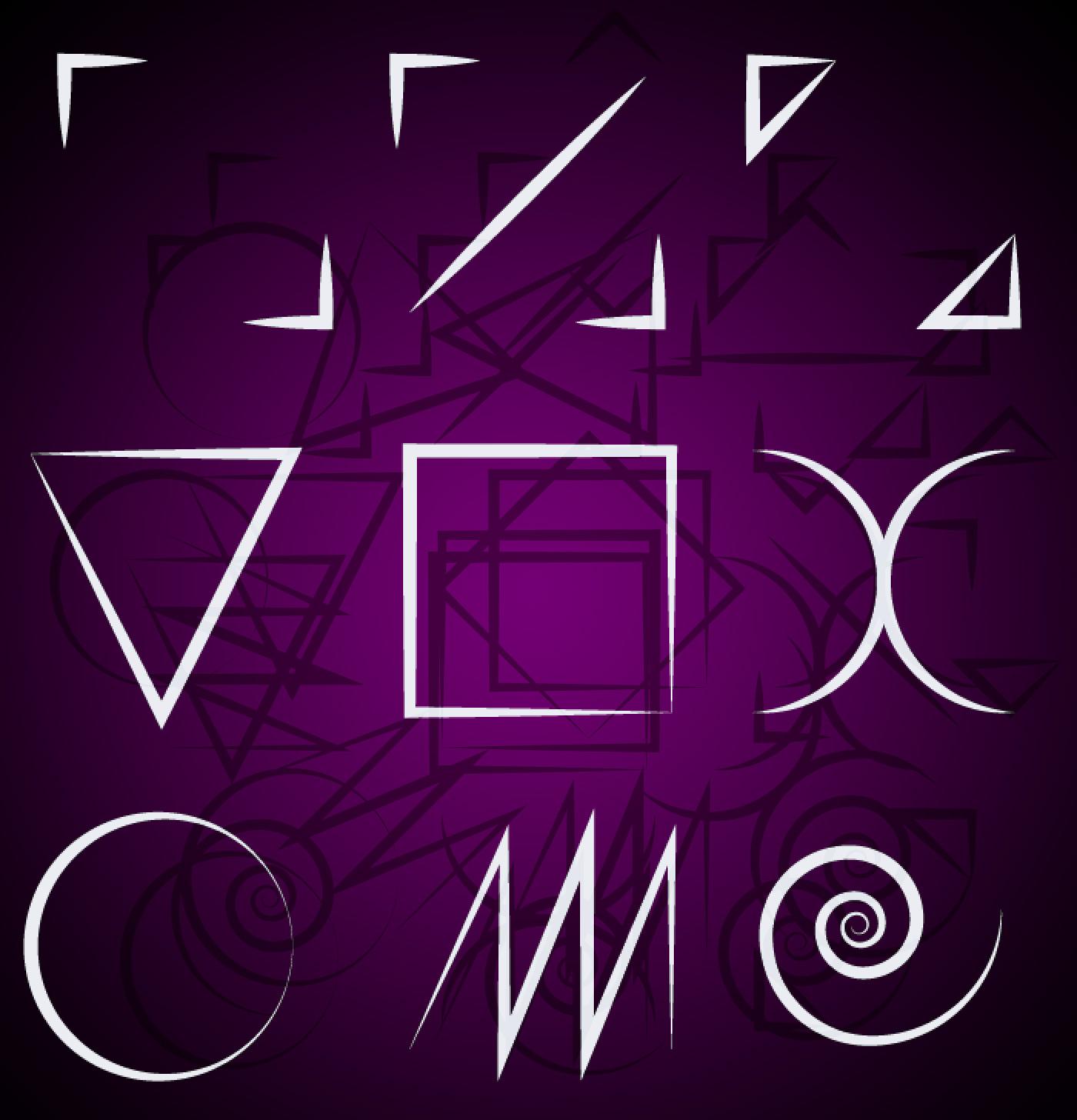 symbols-color