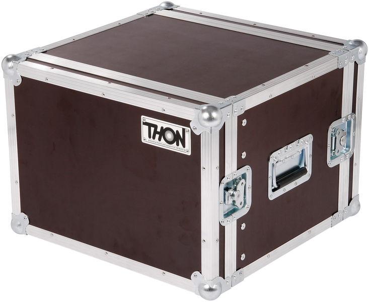 thoman-rack