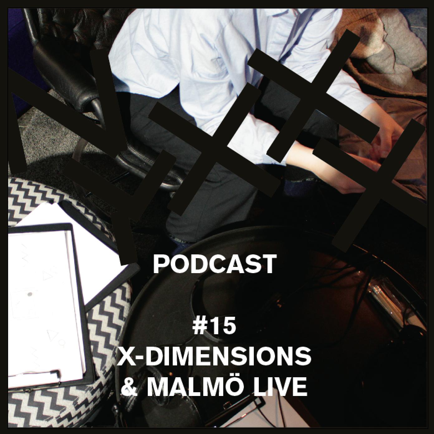 nyxxx-podcast-15