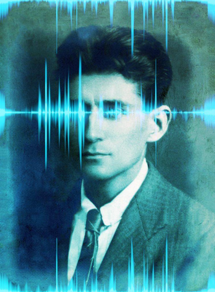 Kafkas Processen